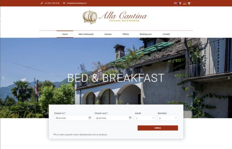 Hotelmanager und Channel Manager